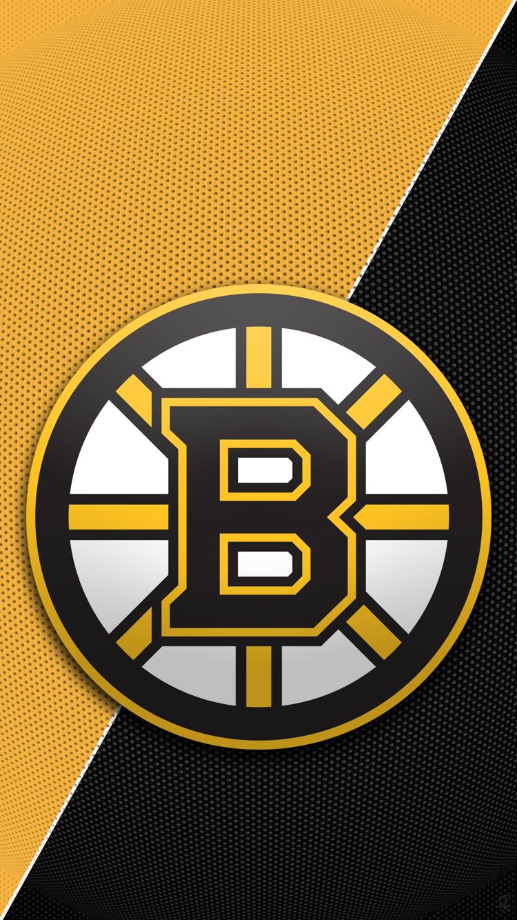 iPhone iPhone 6 Sports Wallpaper Thread Boston bruins