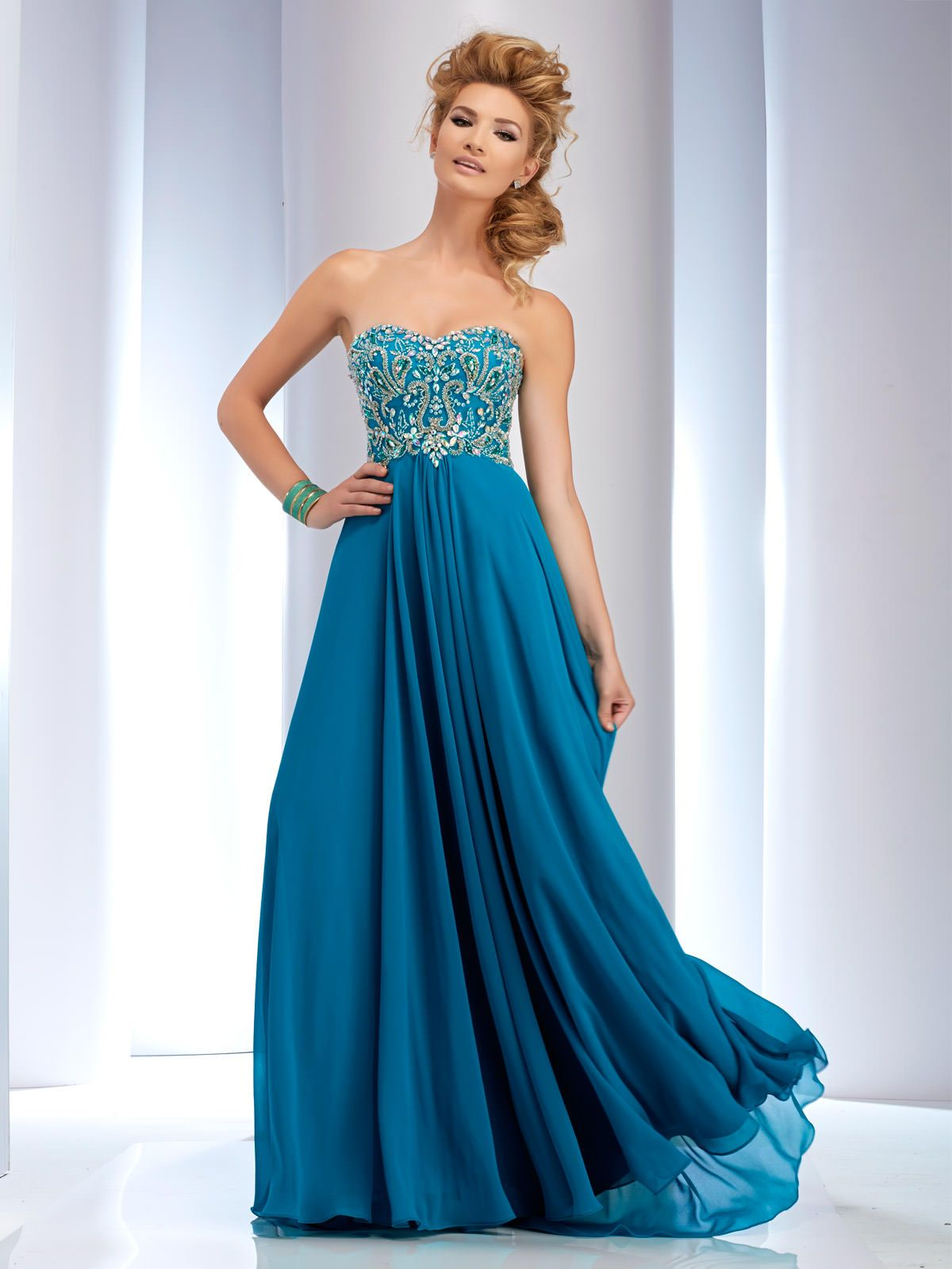 Cheap Long Prom Dresses 2016, Long Formal Dresses | Dress's ...