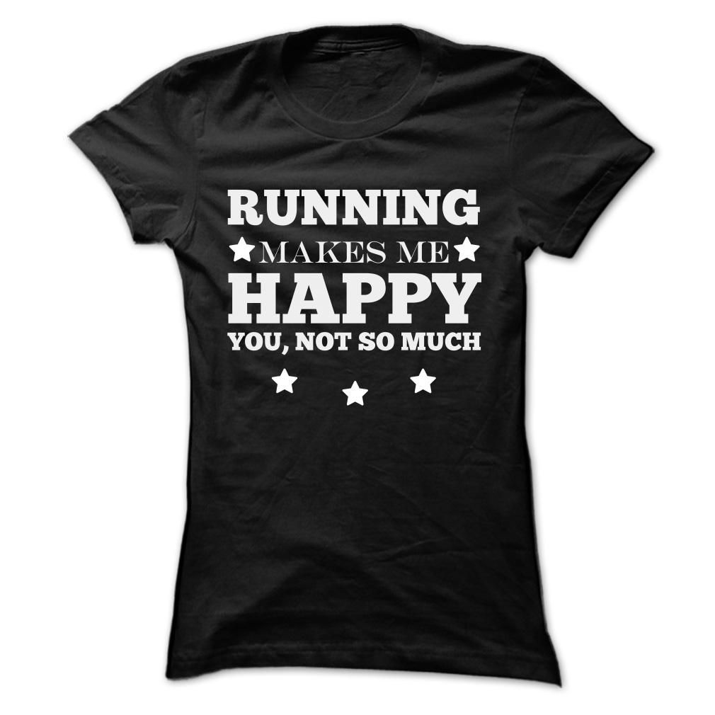 awesome [Nice Tshirt Sport[ RUNNING (Topdesigntshirt)  Check more at http://topdesigntshirt.net/camping/nice-tshirt-sport-running-topdesigntshirt-2.html