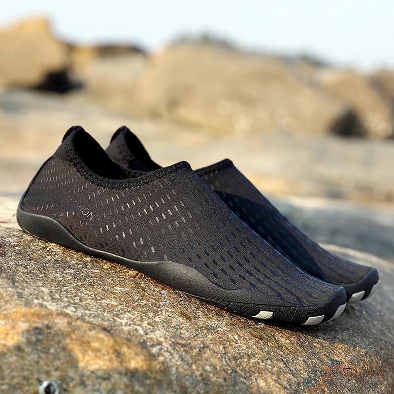 nike zapatos playa hombre