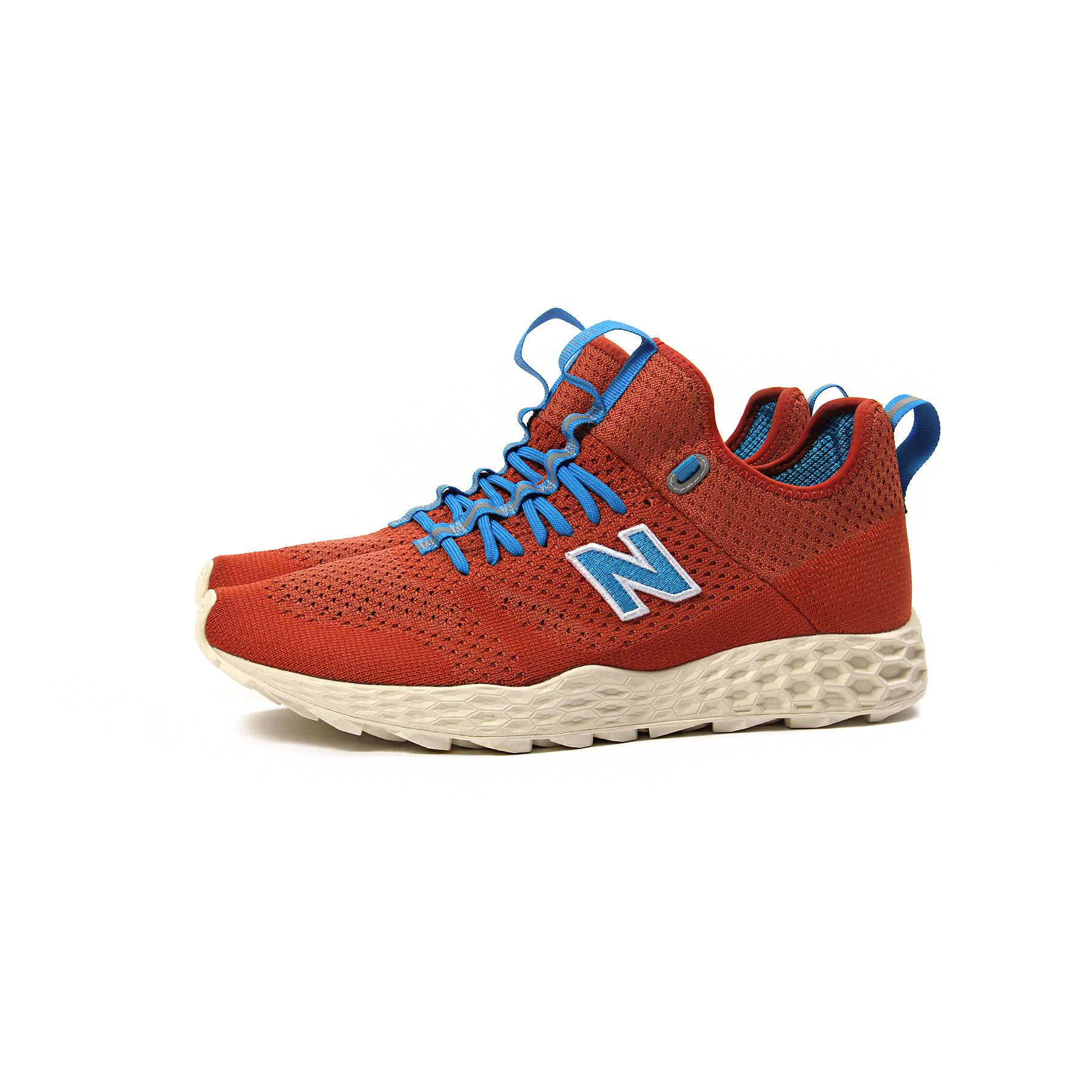 meilleur service bdee8 9518f Concepts International | Concepts X New Balance Trailbuster ...