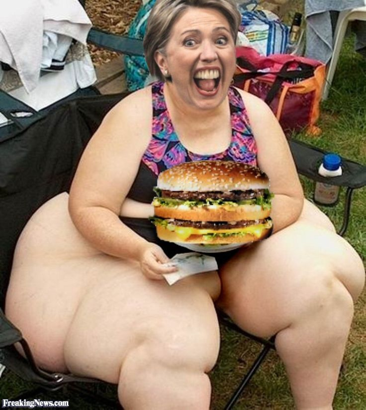 hilarious pictures of fat people naked