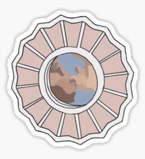 Music Stickers Mac Miller Tattoos Divine Feminine Art Mac Miller