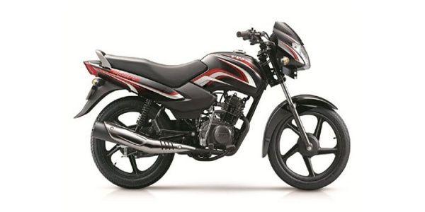 Best Bikes With Fuel Mileage Of 60 80 Kmpl Bike India Tv Sport