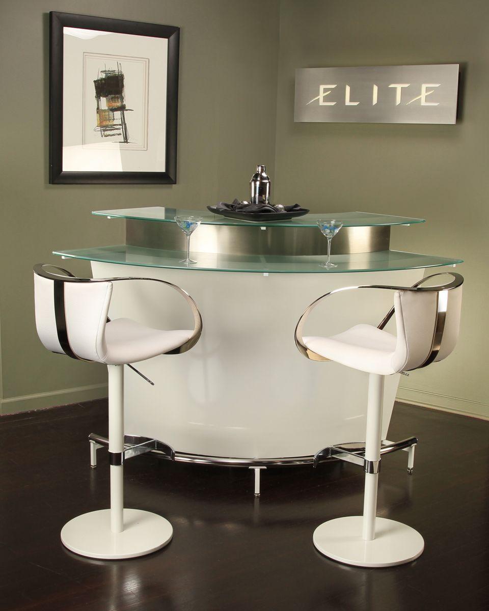 315fb Martini Freestanding Bar Home Bar Sets Home Bar Designs