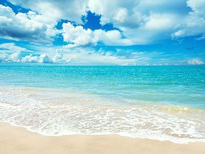 Dia uno sguardo alla lista di prodotti della categoria carta da parati moderna. Spiaggia Torre San Giovanni Lecce Carta Da Parati Spiaggia Immagini Di Spiaggia Fotografia Sfondi