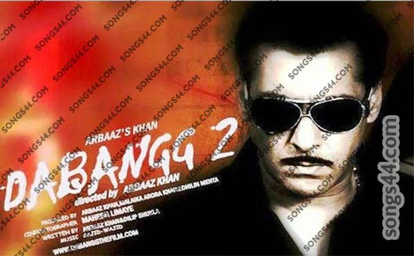 Dabangg 2 2012 Mp3 Songs Free Download Richest Actors Celebrity Pictures Bollywood Movies