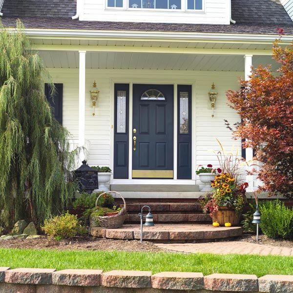 Doors Get A Quote From Philadelphia Design Doors Door Company