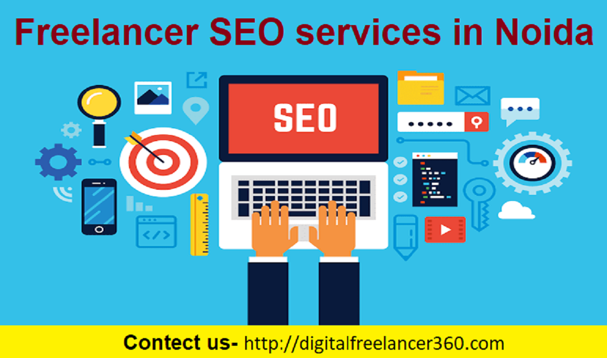 Freelancer Seo Services In Noida In 2020 Seo Services Best Seo Services Seo