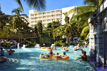 Montego Bay All Inclusive Resorts Montegobayallinclusive - All inclusive resorts montego bay