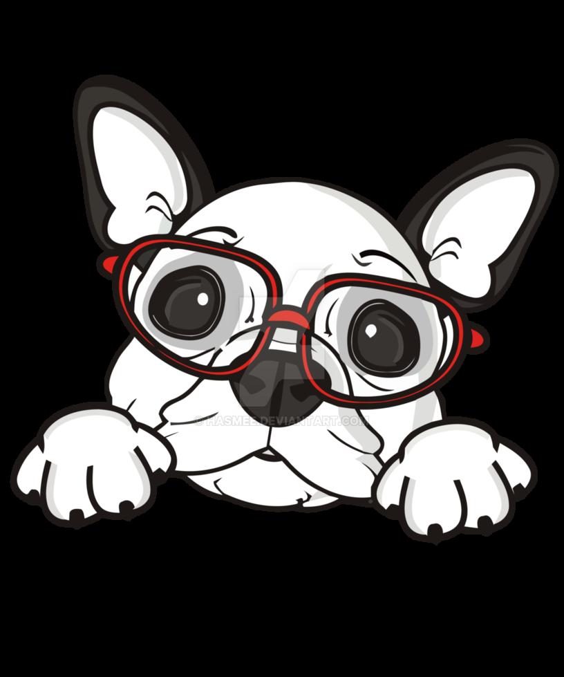 French Bulldog Black And White Clipart Google Search Desenhos De Tumblr Desenhos Bulldog