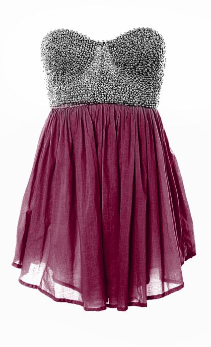 @Tiffany Deyoe @Jordan Bromley Hayth I think one of you should own this! the color and the sparkle buh its great!