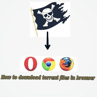 download torrent files in browser hey what s up today s article is rh pinterest co uk