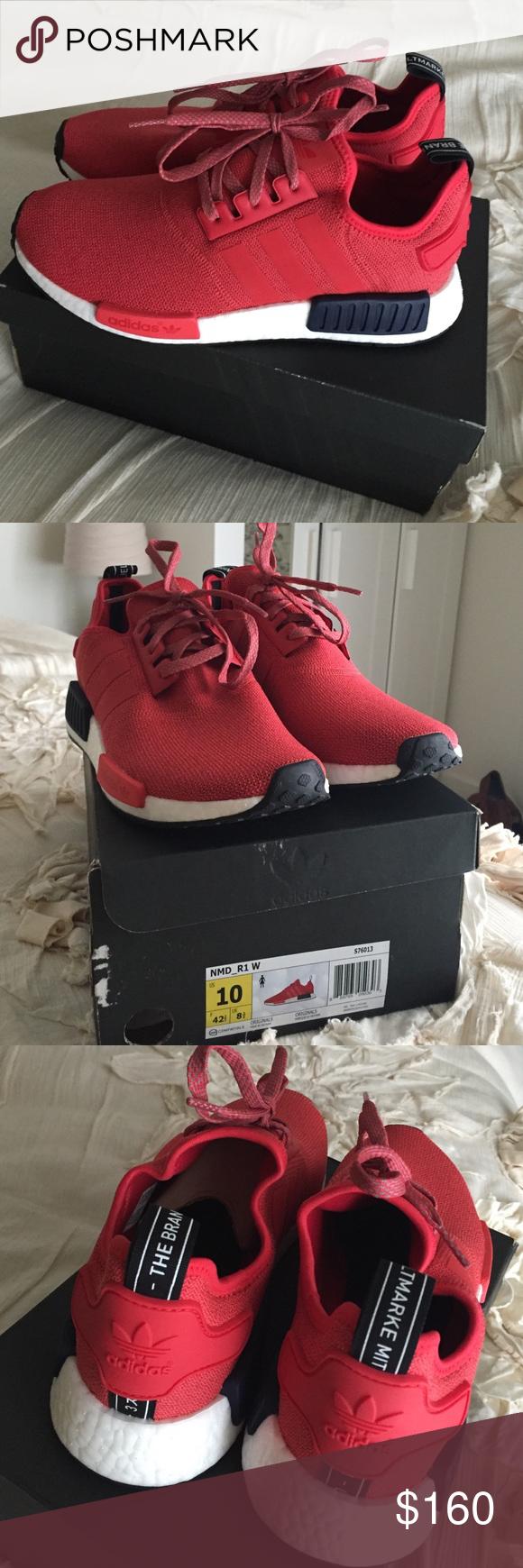 Adidasshoes29 per le adidas, adidas nmd e accenti neri