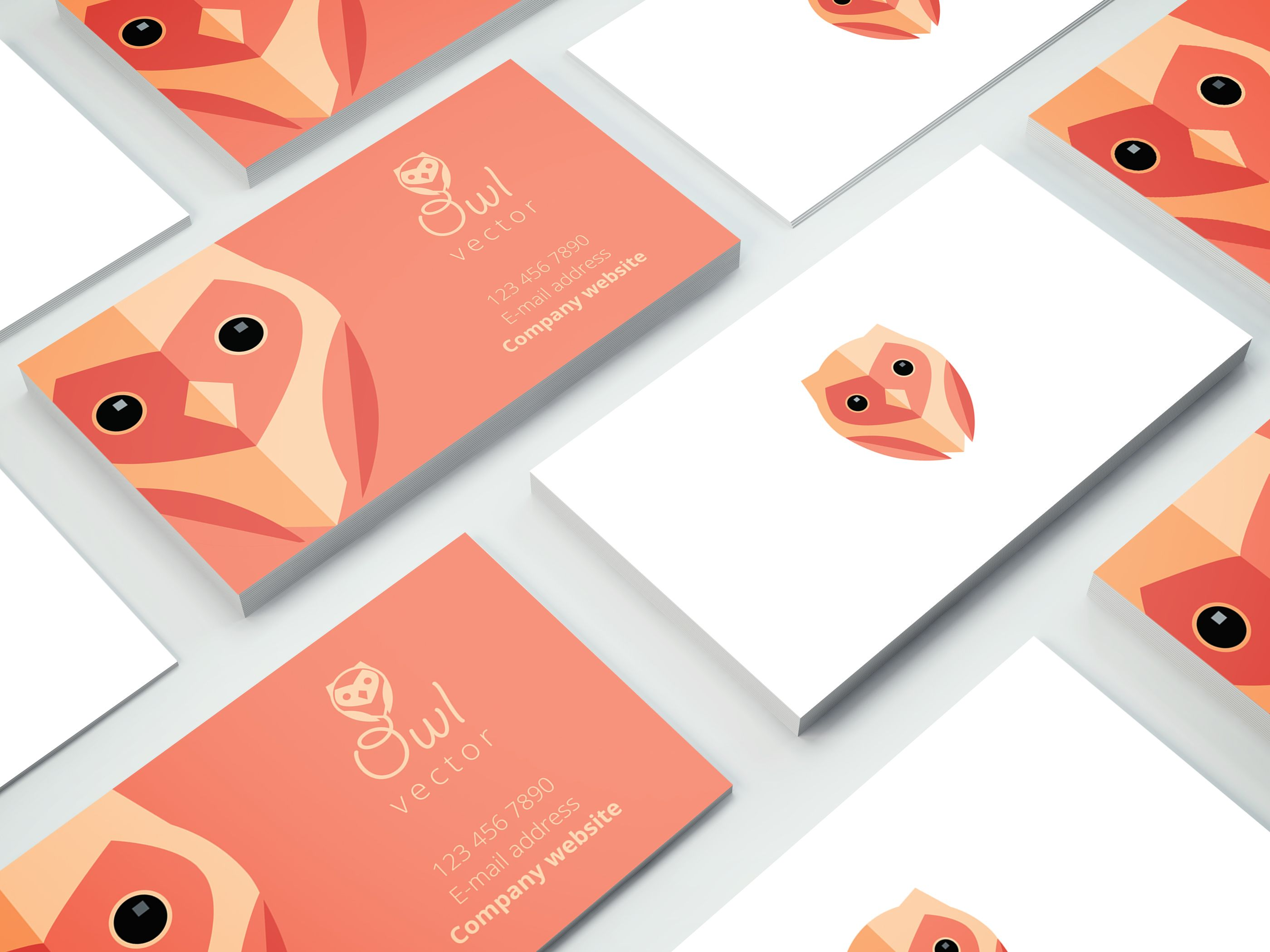 Need a creative business card? At Printing Fly we have a group of ...