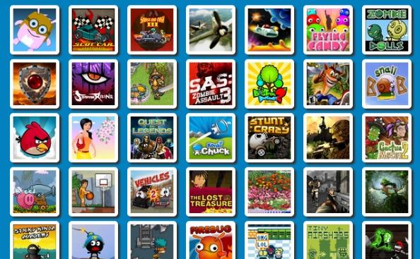 unblocked games 77 unblocked games 77 at school unblocked