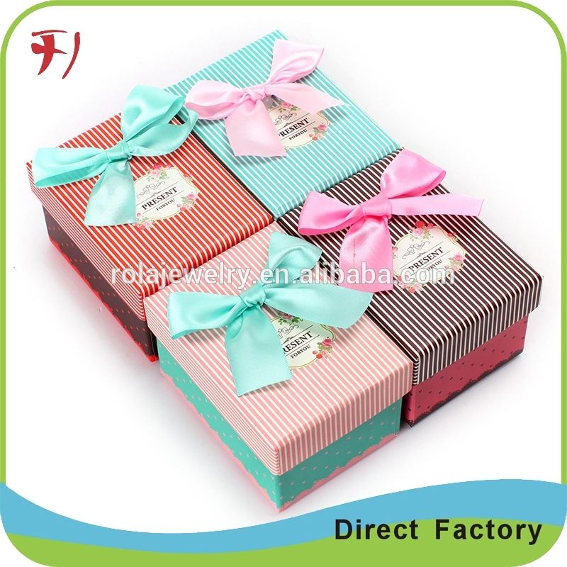hot sale decorative christmas gift box photo detailed about hot sale decorative christmas gift box