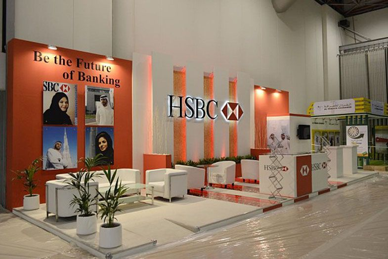 Exhibition Stand Contractors In Kuwait : Pin by concept coms on exhibition stand designs exhibition stand