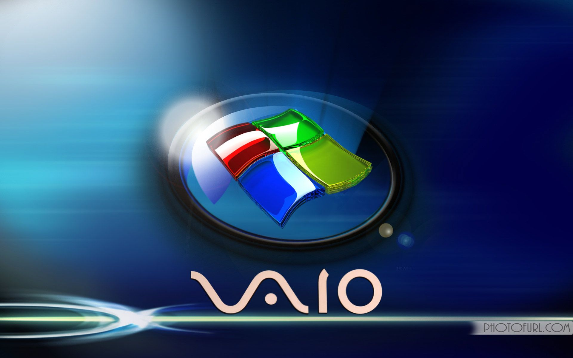 sony vaio wallpapers free download free wallpapers