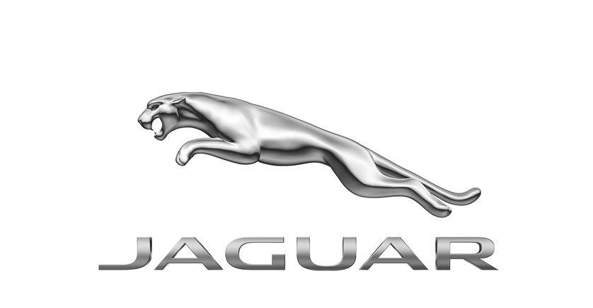 Paseate por la gama mas autentica de #Jaguar #motor   Jaguar ...