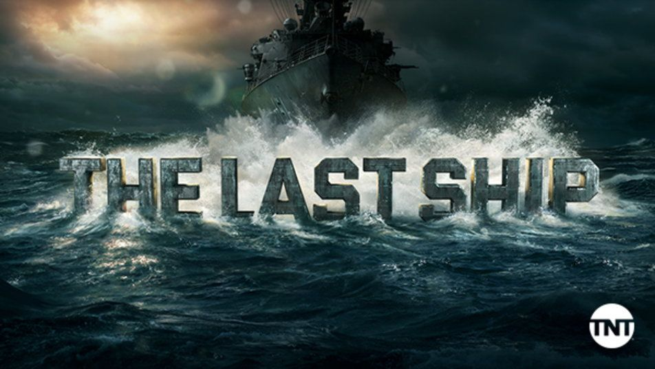 Watch The Last Ship Online - Streaming at Hulu | Things to