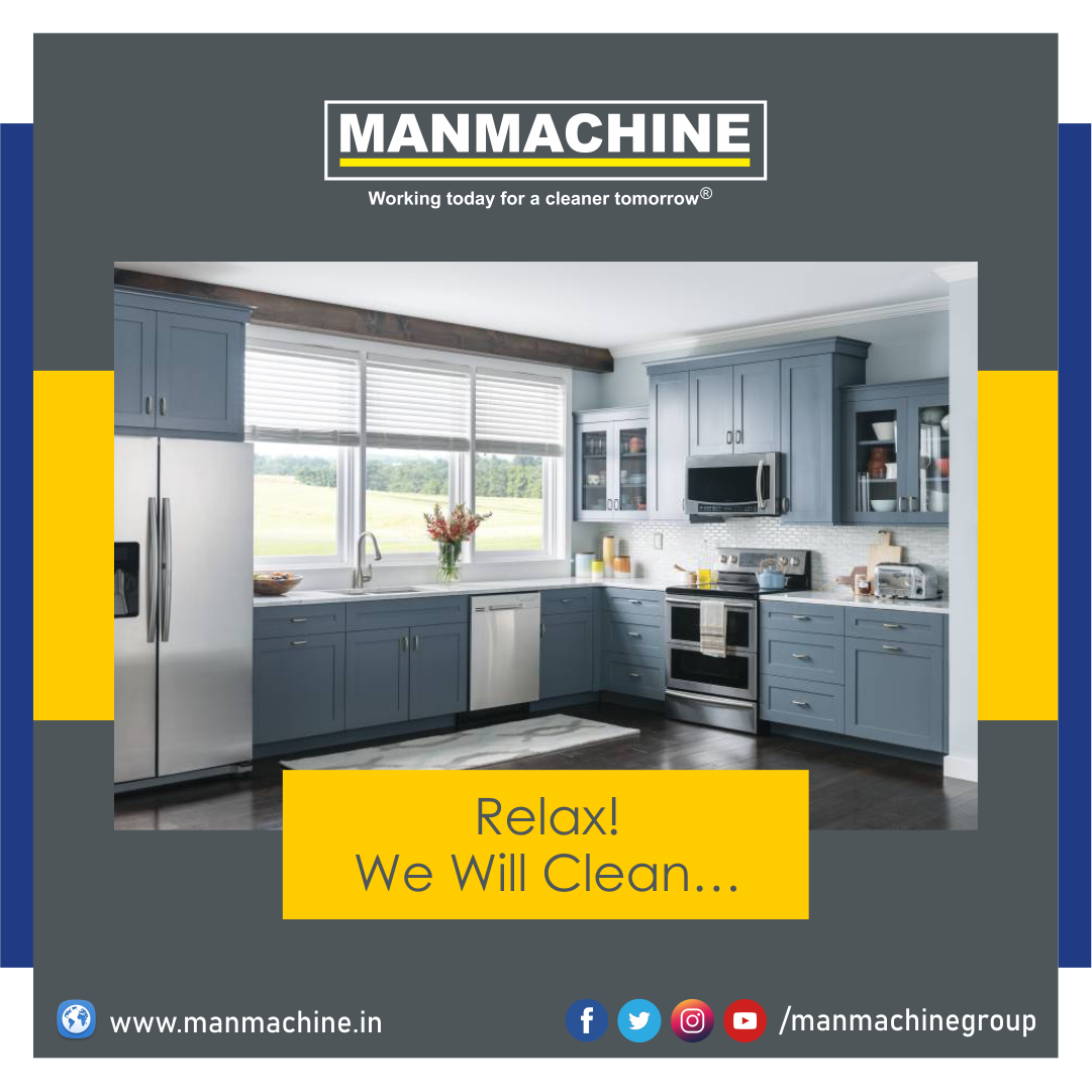 Relax We Will Clean House Cleaning Services Clean Kitchen Cleaning Vacuum Cleaner