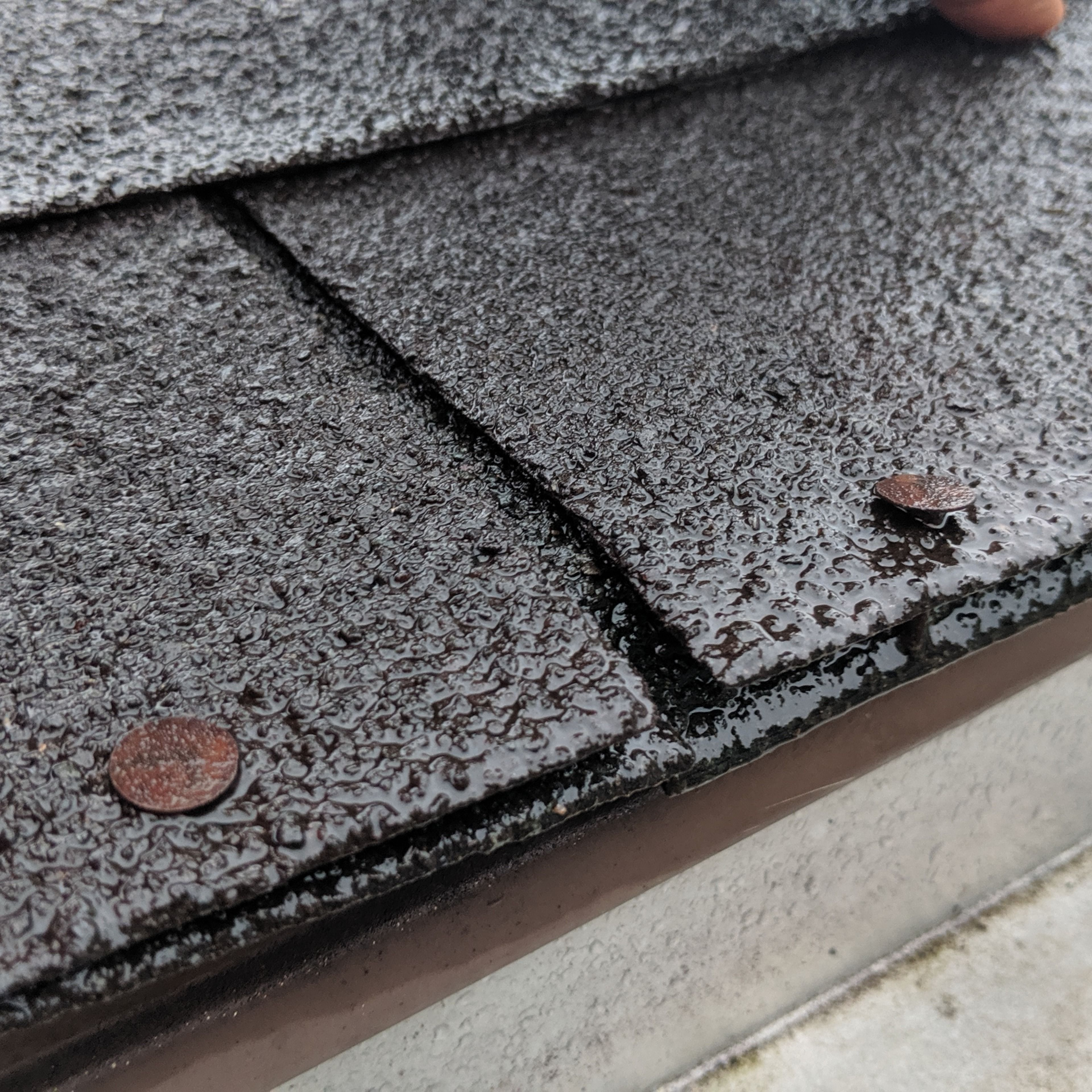 Free Roof Inspection New Brighton Mn Call 651 273 2682 Roof Inspection New Brighton Brighton