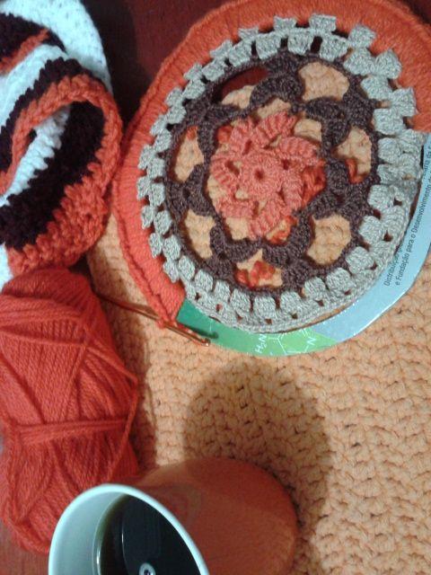 http://abavellar.blogspot.com.br/ crochet circle mystic