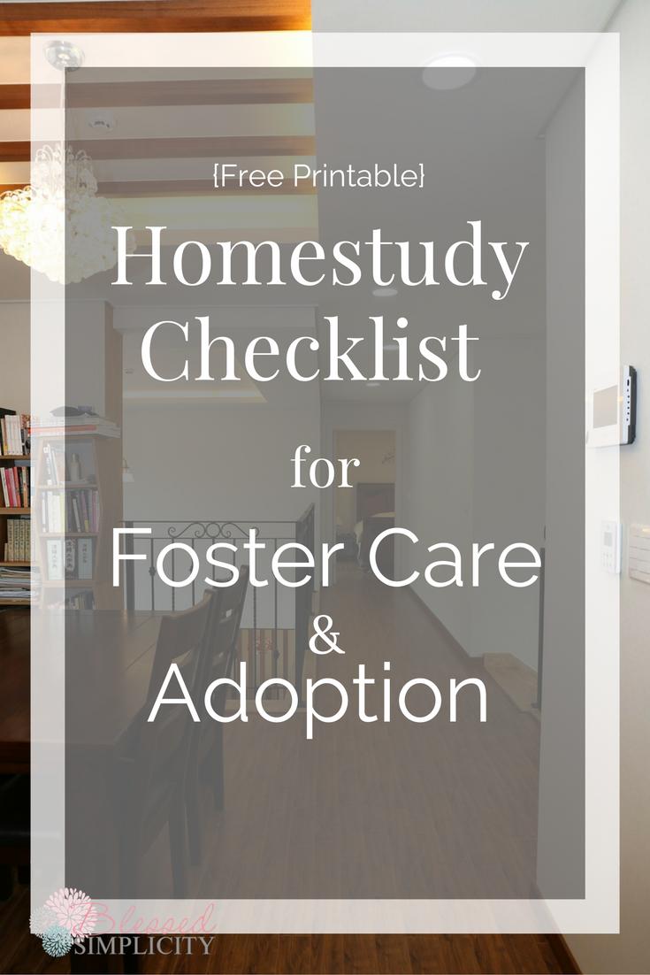 Home - SFL Adoptions | Home Study | Placing Services