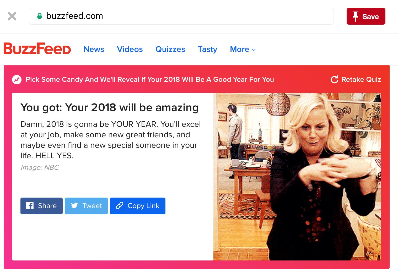 Pin by hope on anime quizzes buzzfeed news quiz