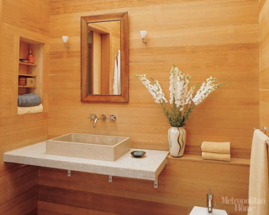 Bathroom Vanity Decor -   wwwhouzzclub/bathroom-vanity-decor
