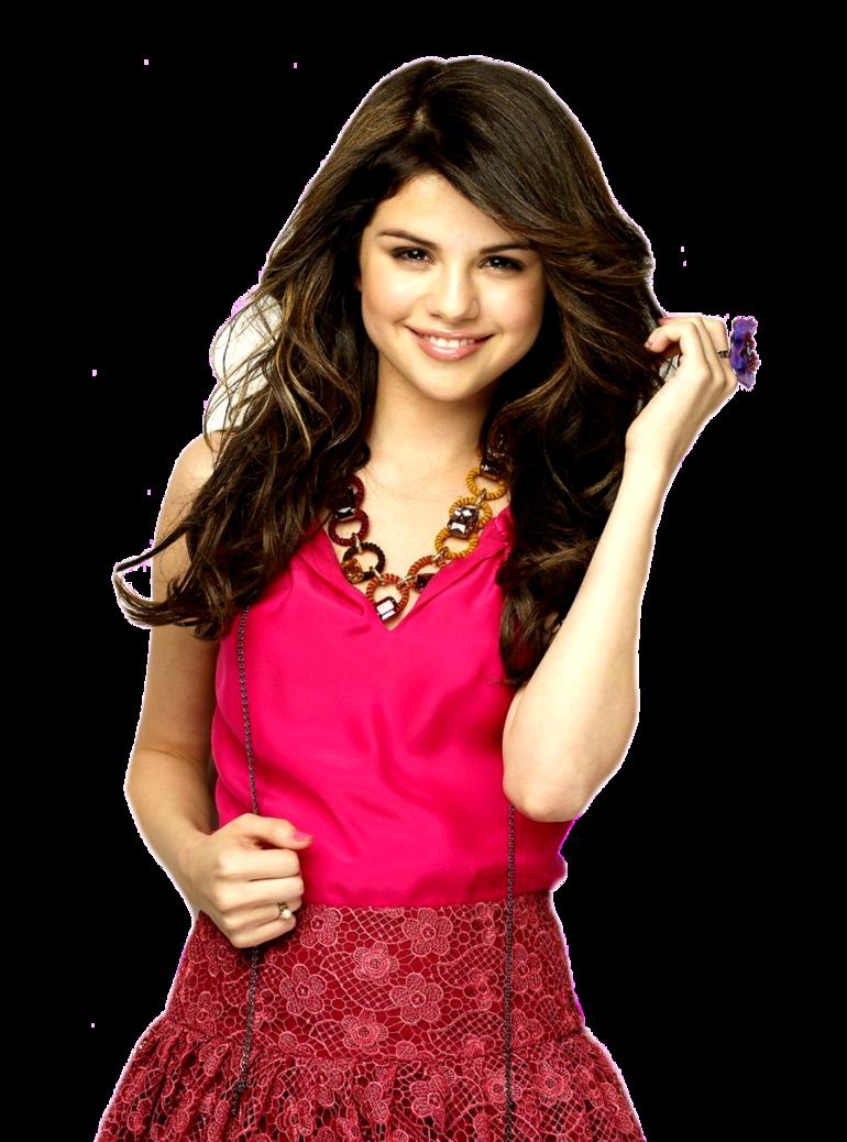 Selena Gomez Hits List Selena Gomez Instagram