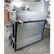 e869ed66356 Maple Syrup-Cooker-Evaporator