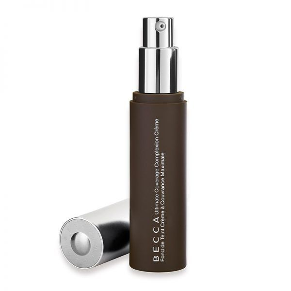 - Best for: Redness, hyperpigmentation, uneven textureNumber of shades: 20Price point: Moderate