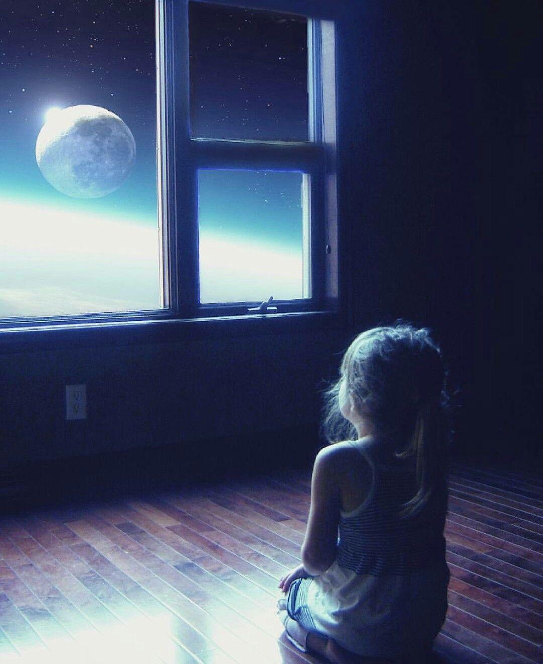 اعلم أن الذى جعل الفجر بعد ظلمة الليل قادر أن يكشف ظلمة أزمتك بنور الفر ج Photo Image Windows