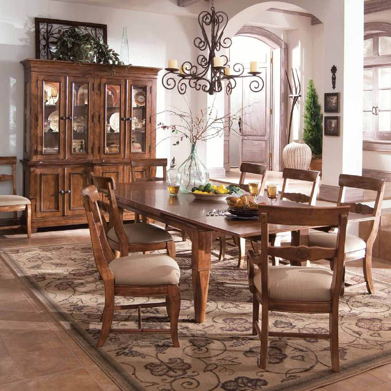 Merveilleux ... Wood Bedroom Furniture , Dining Room Furniture, And Living Room Sofas  And Tables. Official Site Of Kincaid Furniture Company, Hudson, North  Carolina.