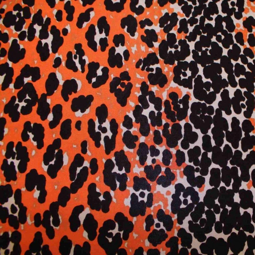 Fabrics & Fabrics | Couture Fashion Fabric Store - NEW YORK