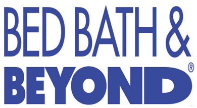 Bed Bath & Beyond Coupons - Get 20% off with this Bed Bath ...