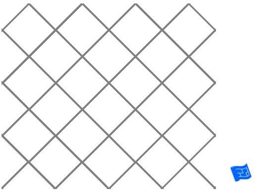 Tile Patterns Gallery Tile Patterns Tile Design Pattern Square