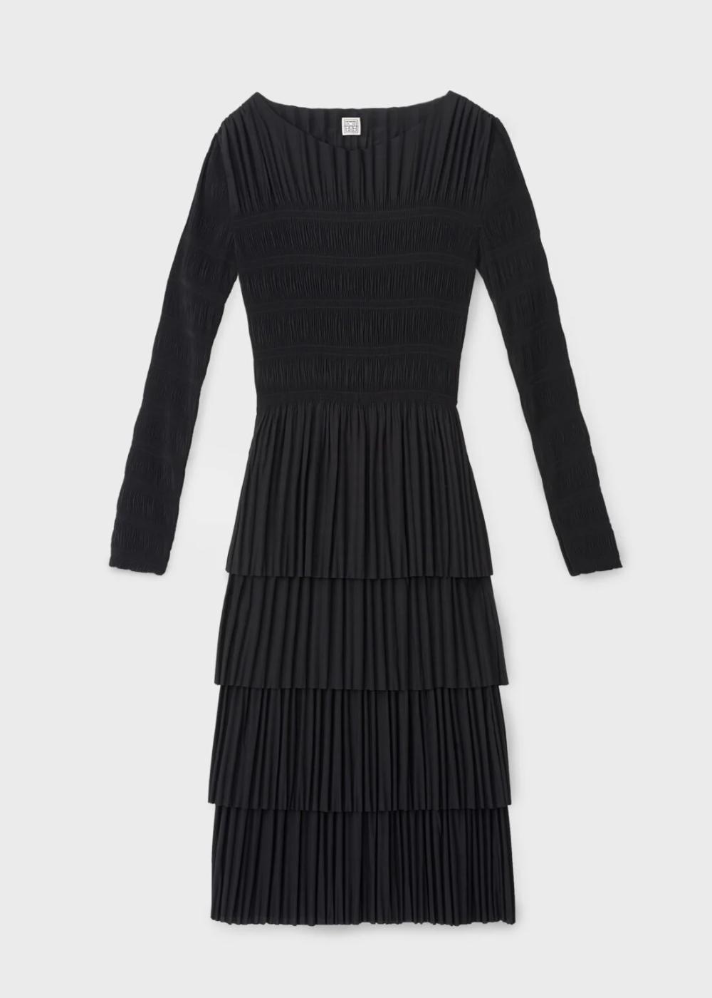 Dresses Skirts Dress Skirt Dresses Black Dress [ 1400 x 1000 Pixel ]