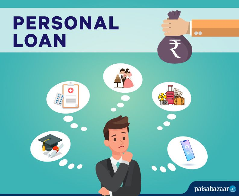 Personal Loan Insta Loan Personal Loan Fro Nbfc And Bank In 2020 Personal Loans Loan Education Certificate