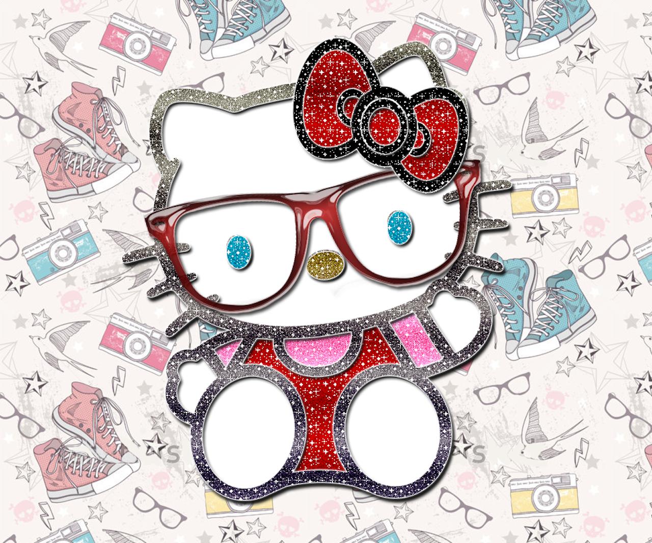 Good Wallpaper Hello Kitty Facebook - 9996cfd6d6590d47f62d7429f82b5b05  Snapshot_324083.png