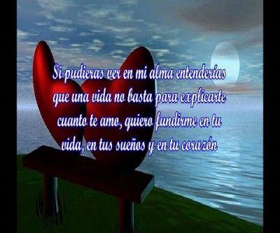 Lindos Poemas Cortos De Amor Para El Amor De Mi Vida Accounting