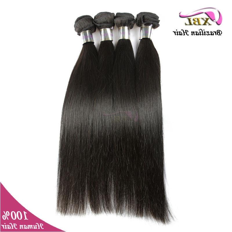157.50$  Buy now - https://alitems.com/g/1e8d114494b01f4c715516525dc3e8/?i=5&ulp=https%3A%2F%2Fwww.aliexpress.com%2Fitem%2FNatural-color-Brazilian-virgin-hair-straight-4pcs-virgin-Brazilian-hair-extension-unprocessed-human-hair-weave%2F32275954268.html - Natural color Brazilian virgin hair straight 4pcs virgin Brazilian hair extension unprocessed human hair weave 157.50$