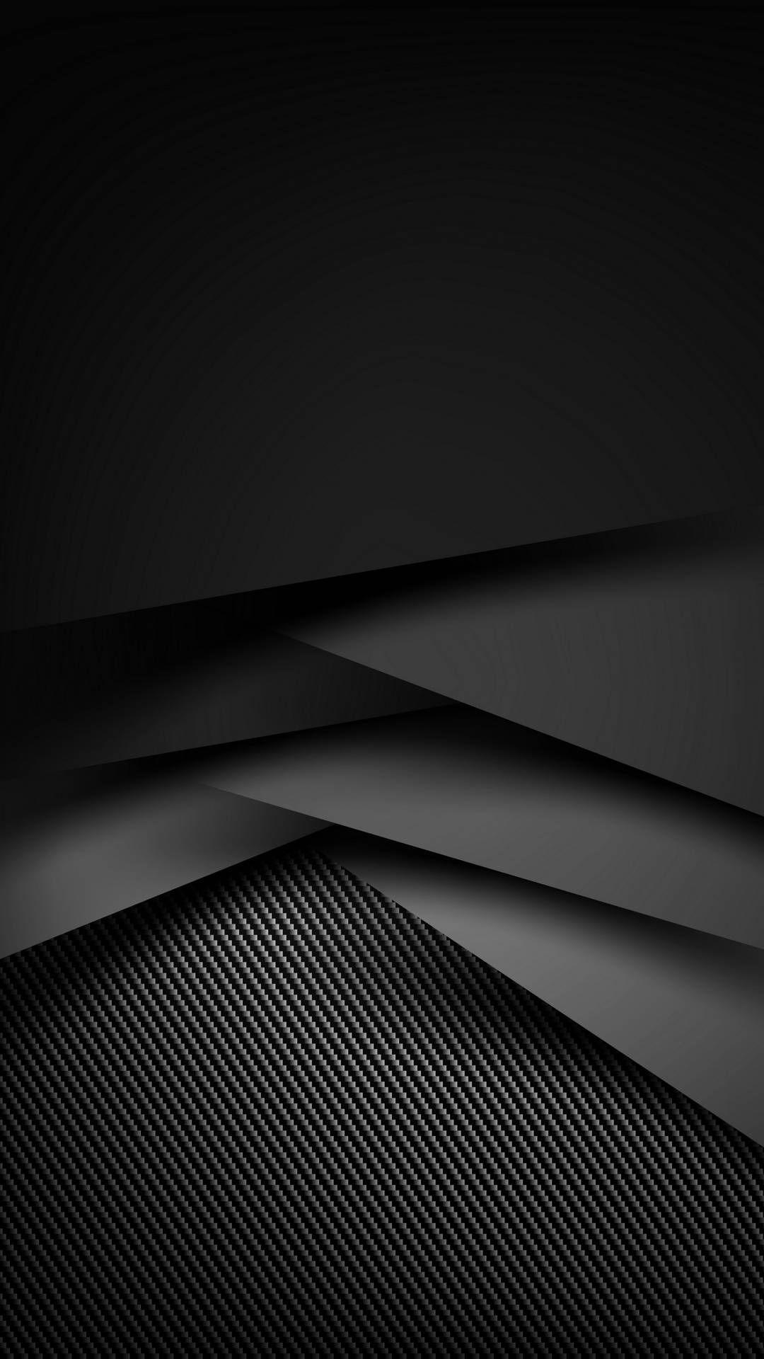 Muchatseble Carbon Wallpaper Black Wallpaper Black Background Wallpaper