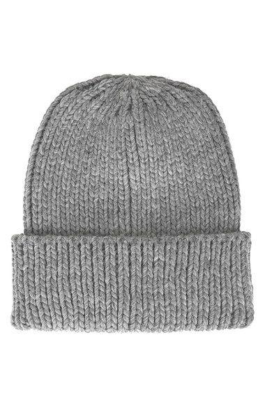 04a4e794568 winter hat