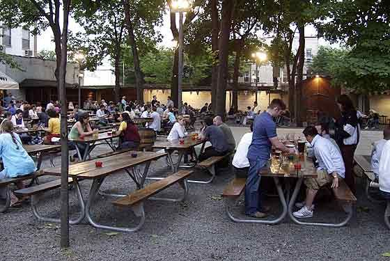 9996ee35a30a6eac5d9044748d95c27b - Best Beer Gardens In New York