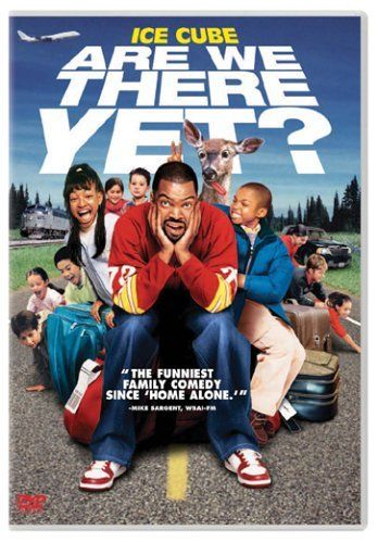 Are We There Yet 2005 Movies Have To Watch Pinterest Movie