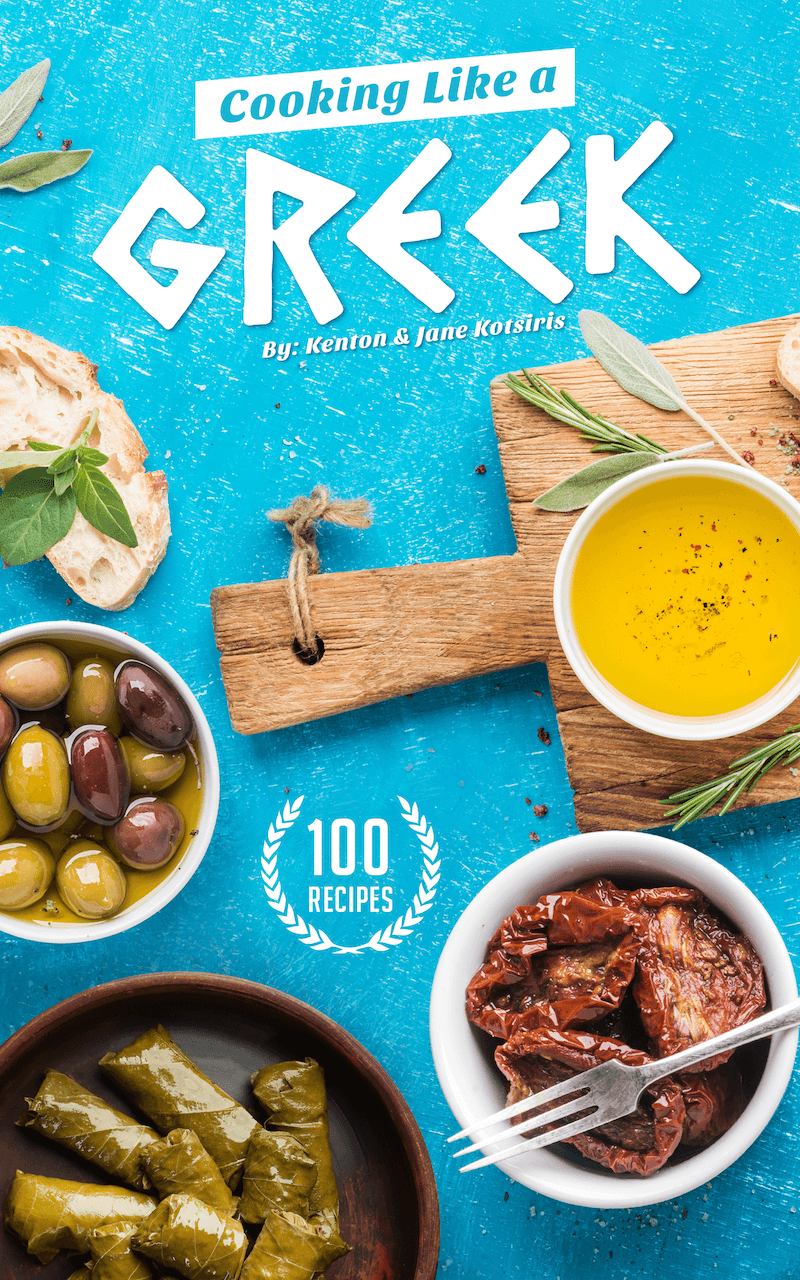 Cooking like a greek greek lemon and mediterranean diet cooking like a greek lemon olives exploring greek food and culture the mediterranean lifestyle and traveling greece forumfinder Choice Image