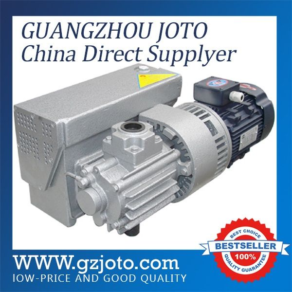 0 37kw Direct Air Vacuum Pump Xd 010 Vacuum Pump Vacuum Suction